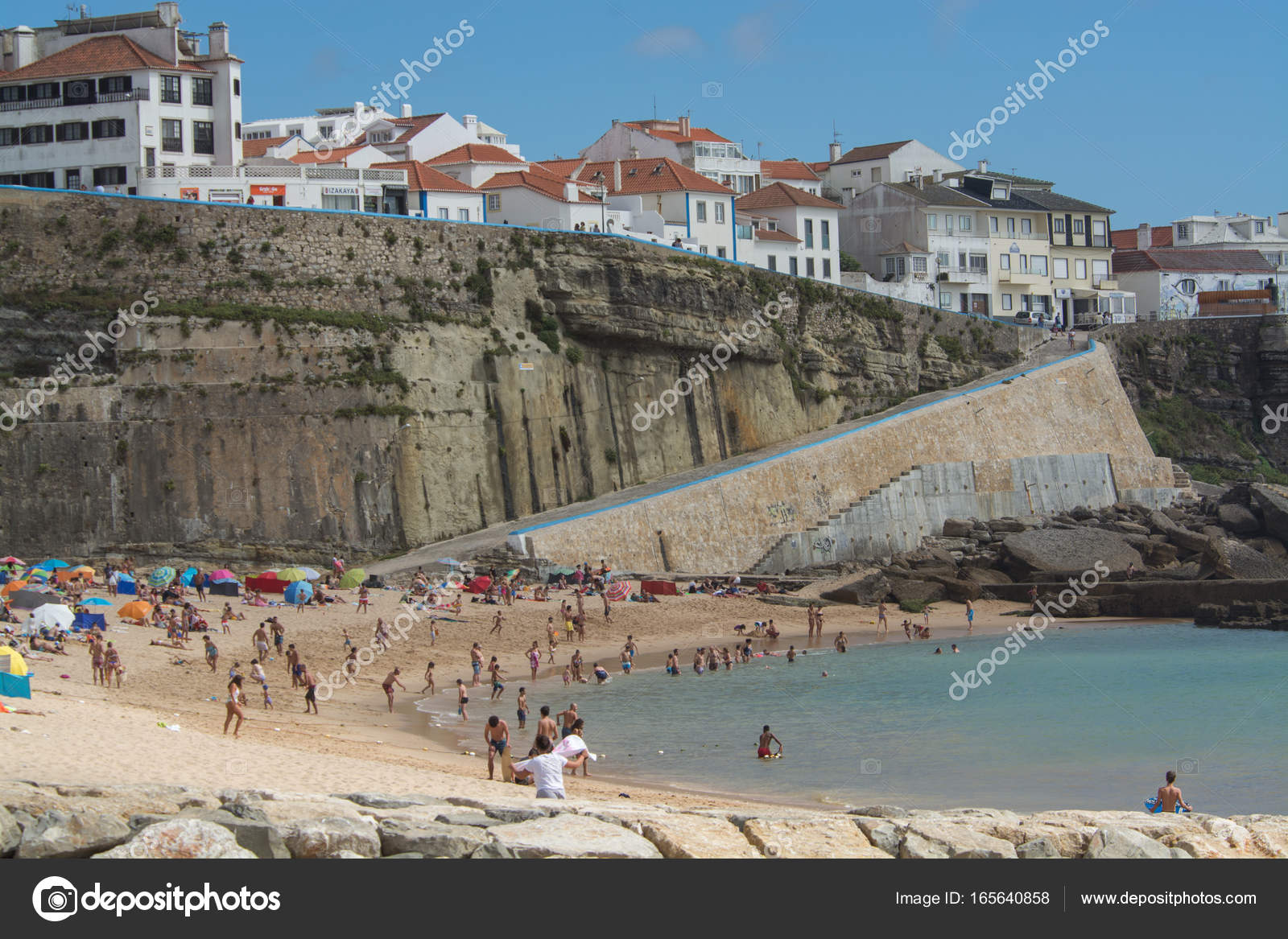 ericeira chatrooms Lapoint's surf camp in ericeira, portugal,  abbreviations are short forms of words or phrases abbreviations are often used in chatrooms because they.