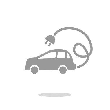 Simple web icon