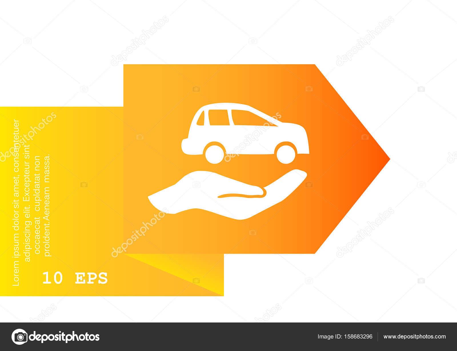 Как забрать машину с штрафстоянки без владельца со страховкой ограничения