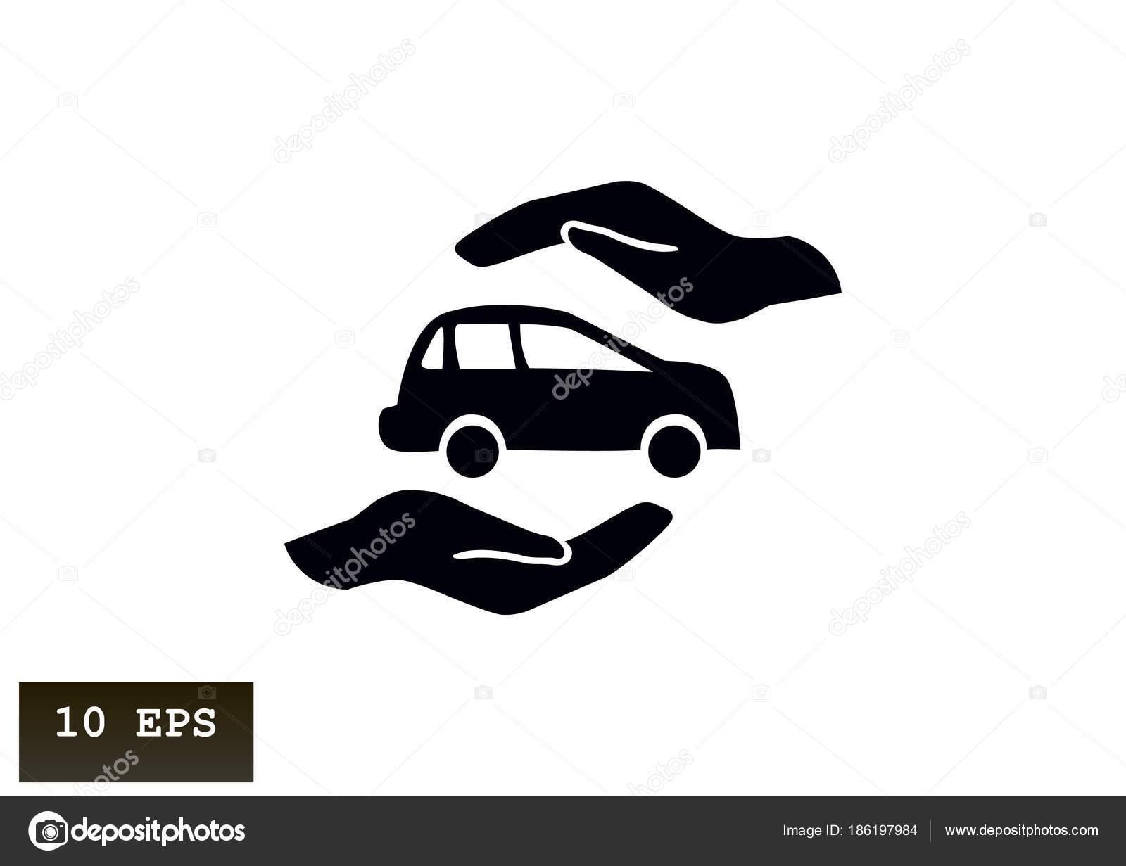 Авто бу в лизинг для физических лиц