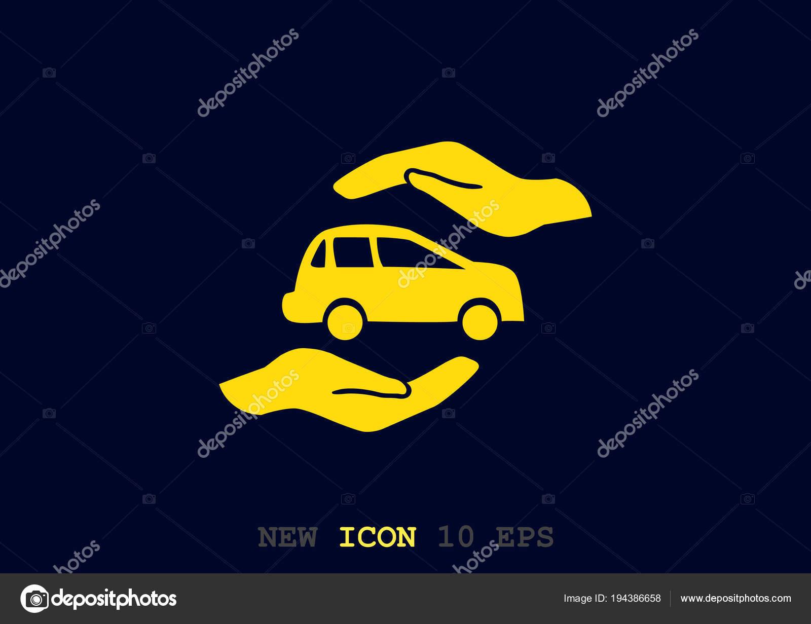 Сайт красивых номеров на авто