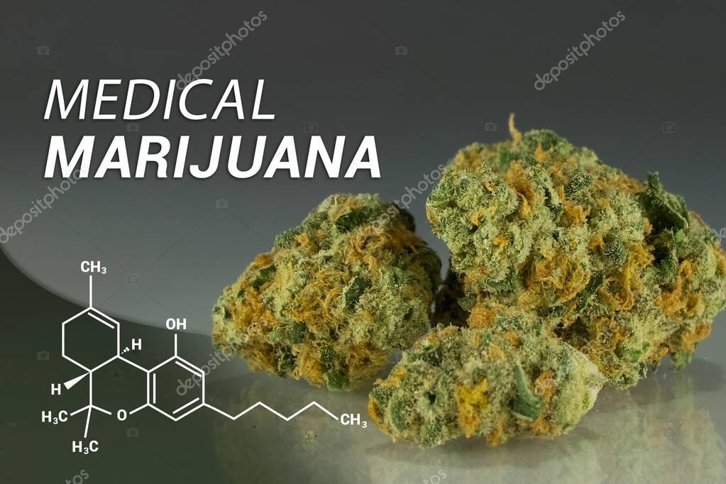 Marijuana Picture | Marijuana Title | Medical Marijuana | Cannabis