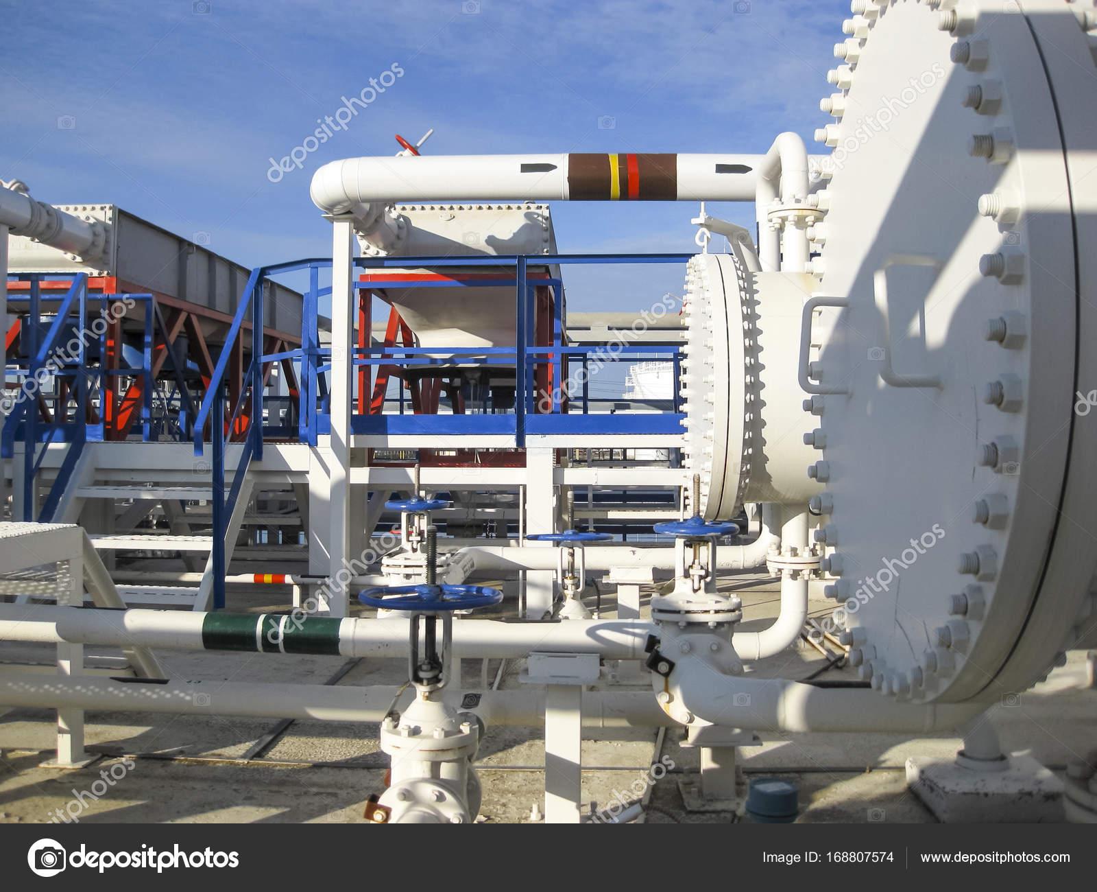Теплообменники ec Уплотнения теплообменника Alfa Laval M15-BDFG Чебоксары