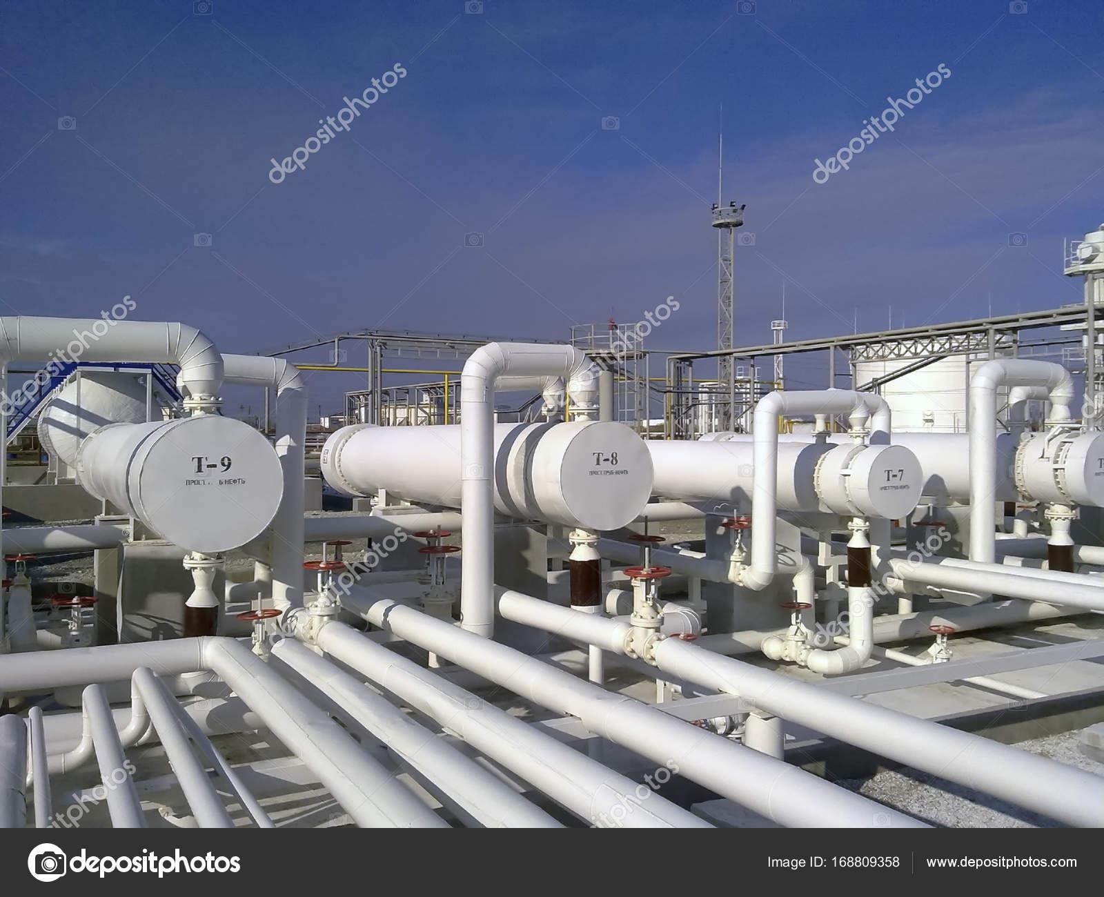 Теплообменники нефтяные Паяный теплообменник экономайзер GEA SCA66-UM Гатчина