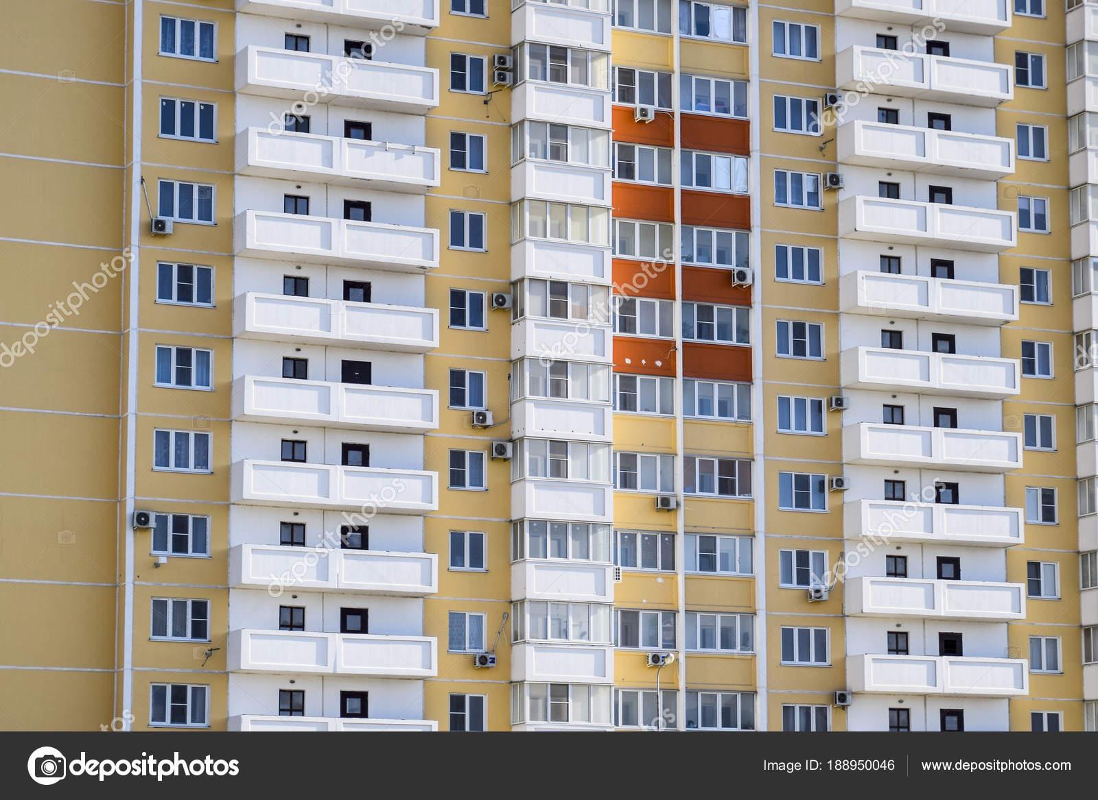 Een Nieuw Huis : Een nieuw huis meerdere verdiepingen bouw van residentiële