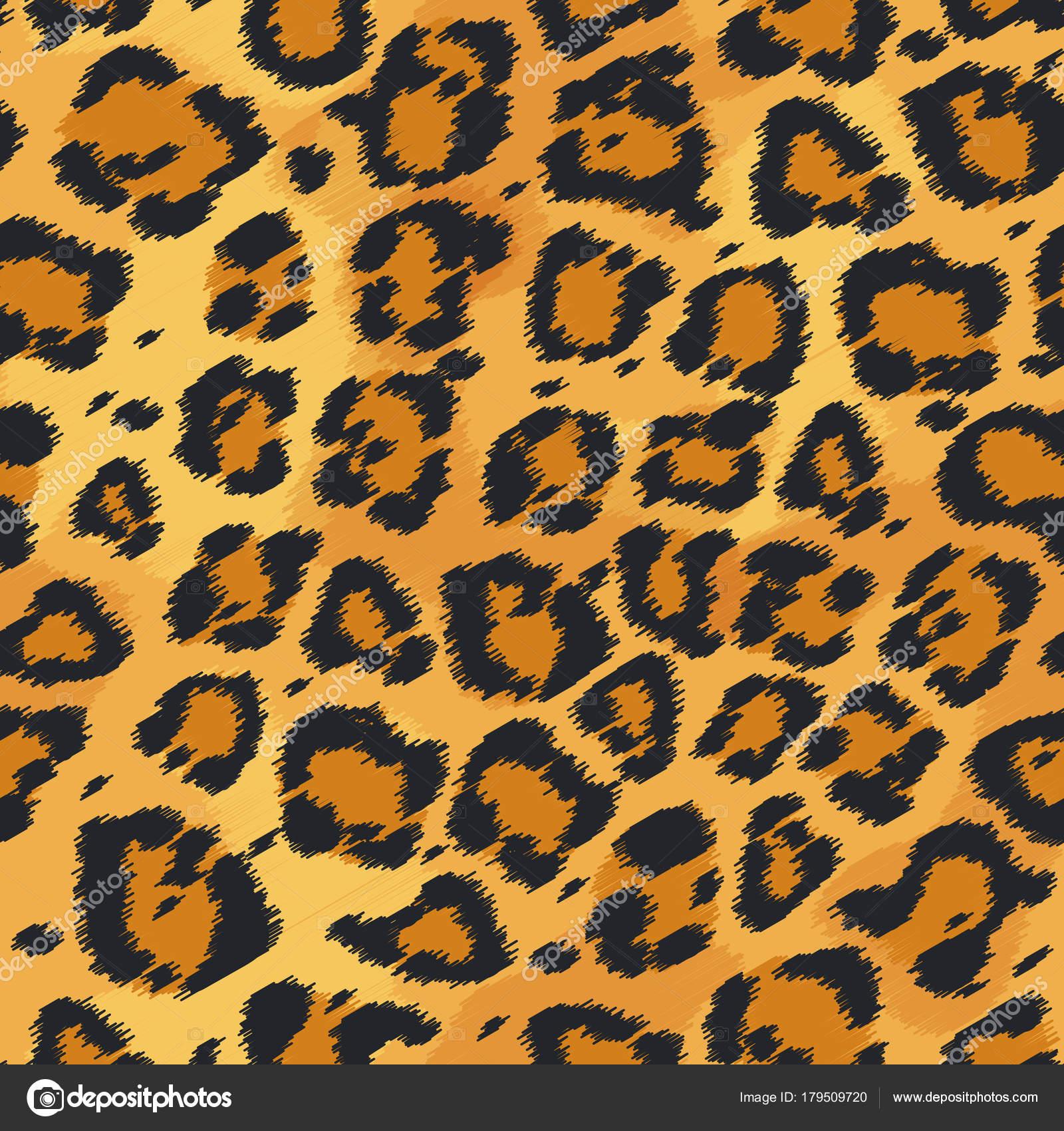 trama di pelliccia di leopardo vettoriali stock 179509720. Black Bedroom Furniture Sets. Home Design Ideas