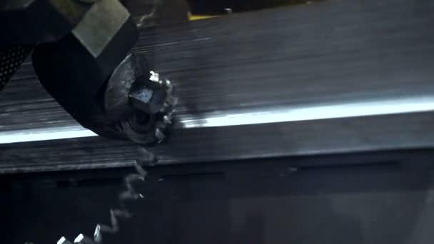 Ipari munkák fém pontossággal
