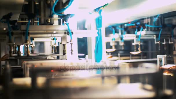 Výroba lithium-ion baterií