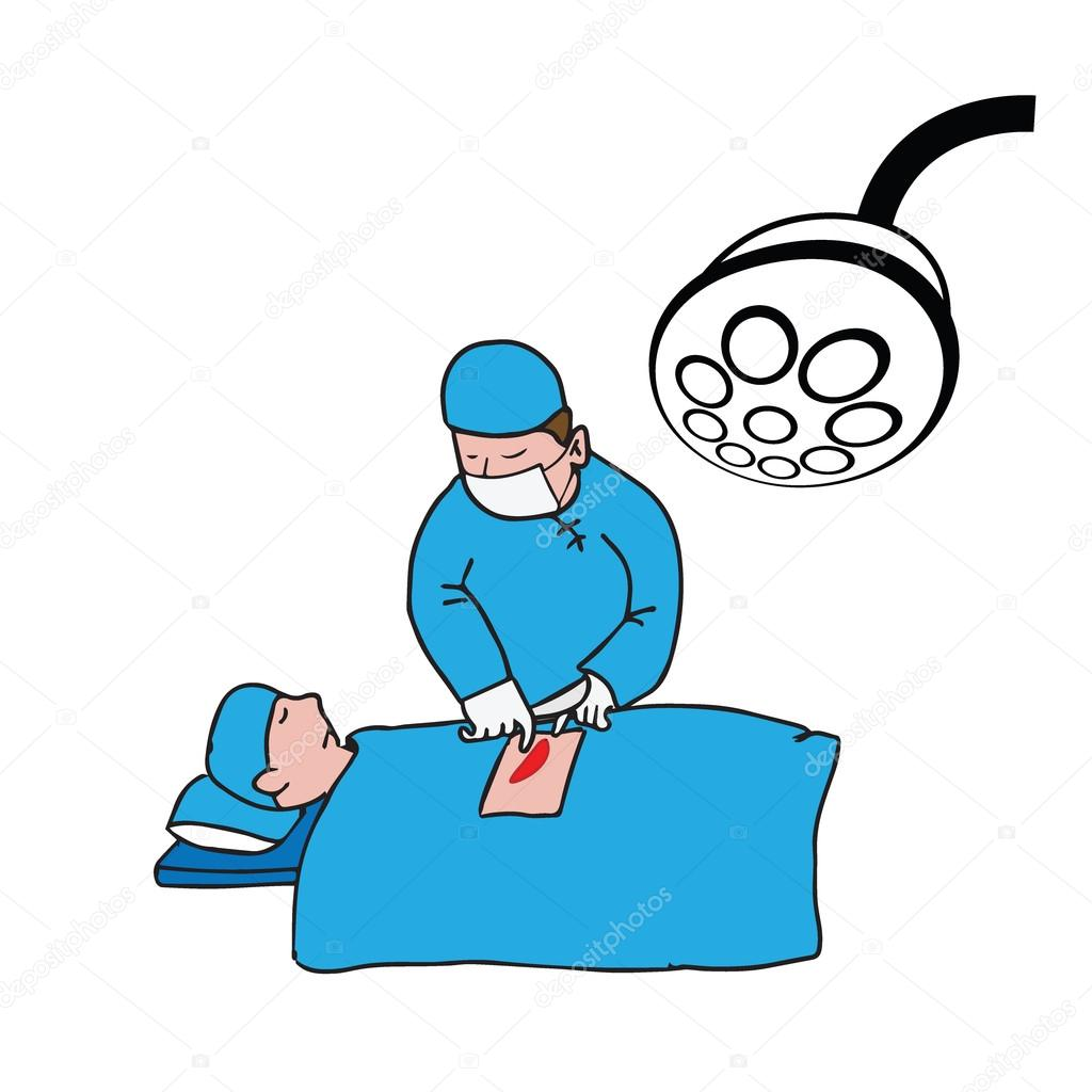 Днем, хирургия картинки на прозрачном фоне