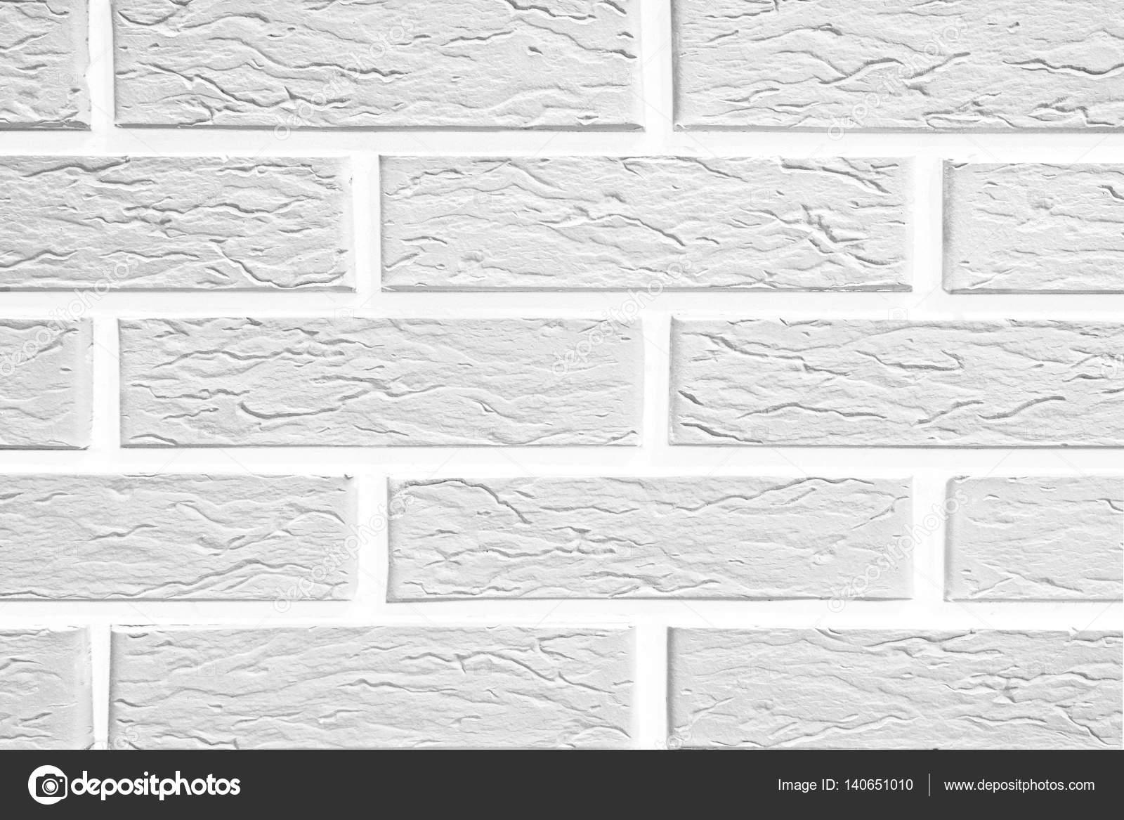 추상 풍 화 된 치장 벽 토 밝은 회색 얼룩이 질감과 석조 기술 색 ...