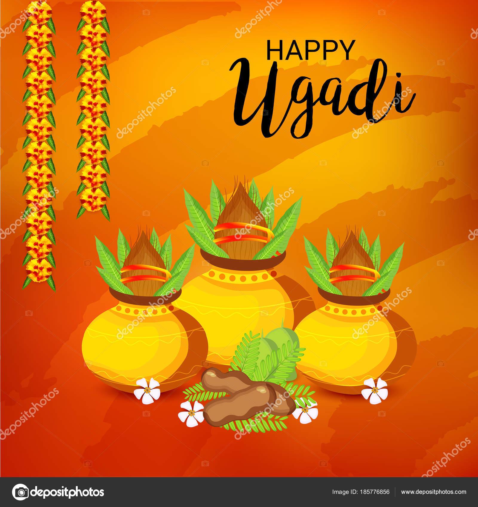 Happy New Year Of Hindu 89