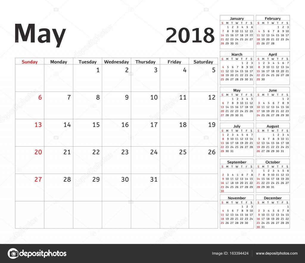 Calendar Planner Nodejs : Simple javascript calendar phpsourcecode