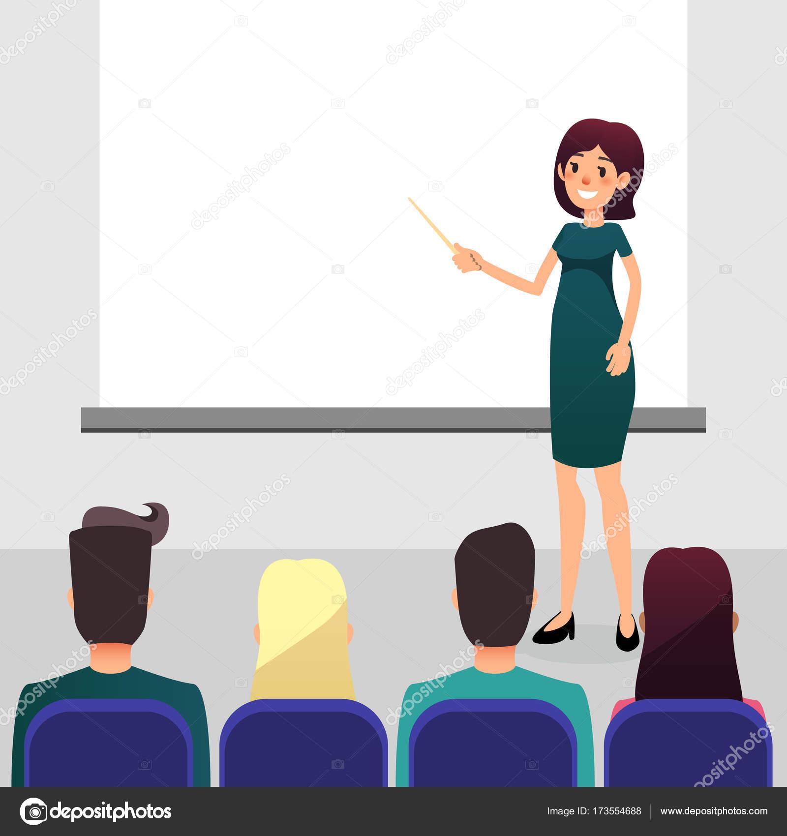 depositphotos_173554688-stock-illustration-cartoon-flat-women-with-pointer.jpg