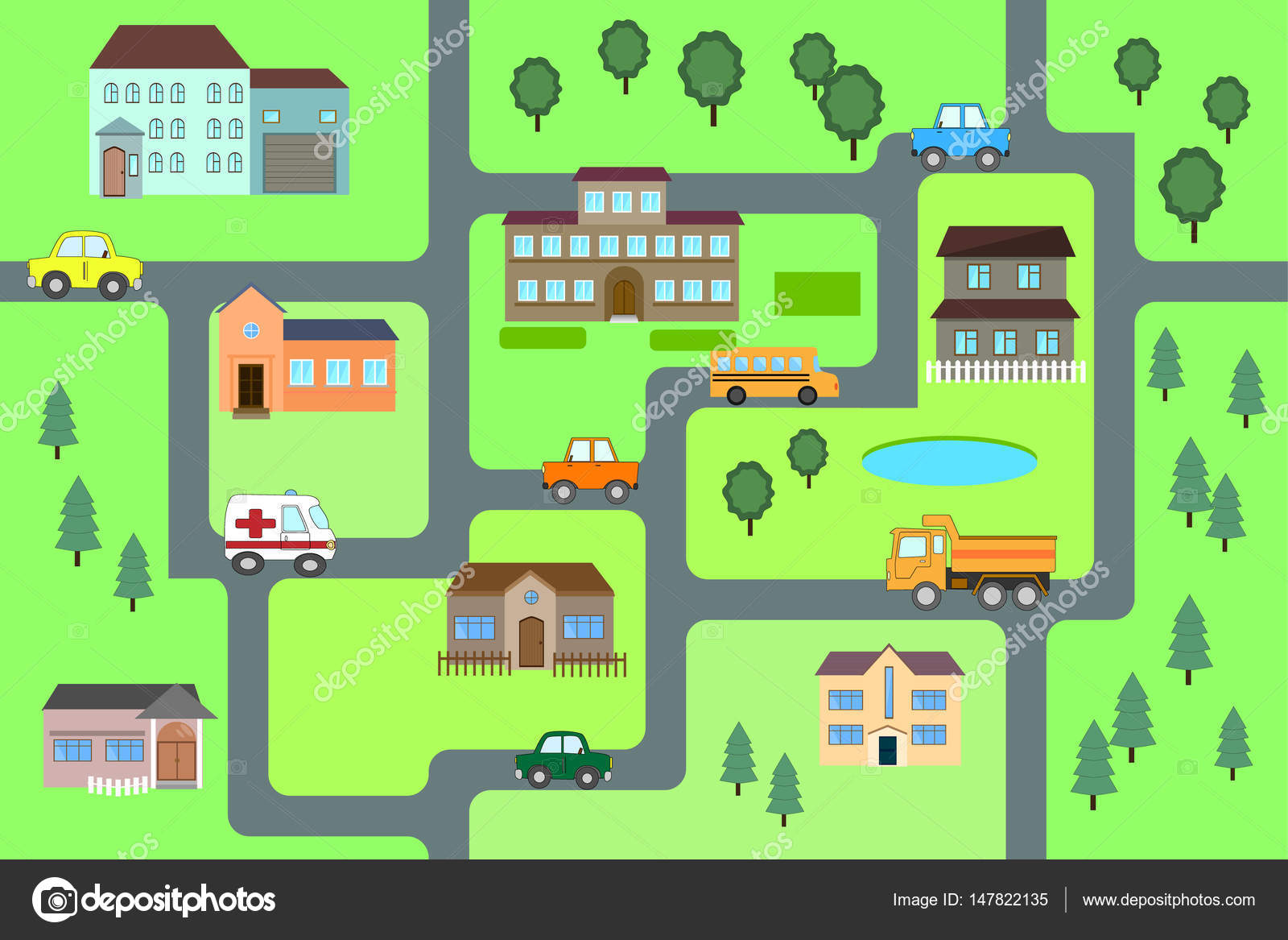 Images: cartoon roads | Cartoon map seamless pattern. (roads ... on house dimensions, house model, jordan map, alberta map, ms map, map of new jersey, manchester map, google map uk, location map, house hat, a map of the world, house burglar, house design, greek map, md map, map of chicago, map of downtown, house diagram, house sketch, house floorplans, map dubai, dallas map, britain map, house plans, house film, house blueprints, house transformation, map of michigan, house bird's eye view, house drawing, house construction, nz map, house highlights, house by road, house from street, house that, disney map, rivers map, mi map, house code,