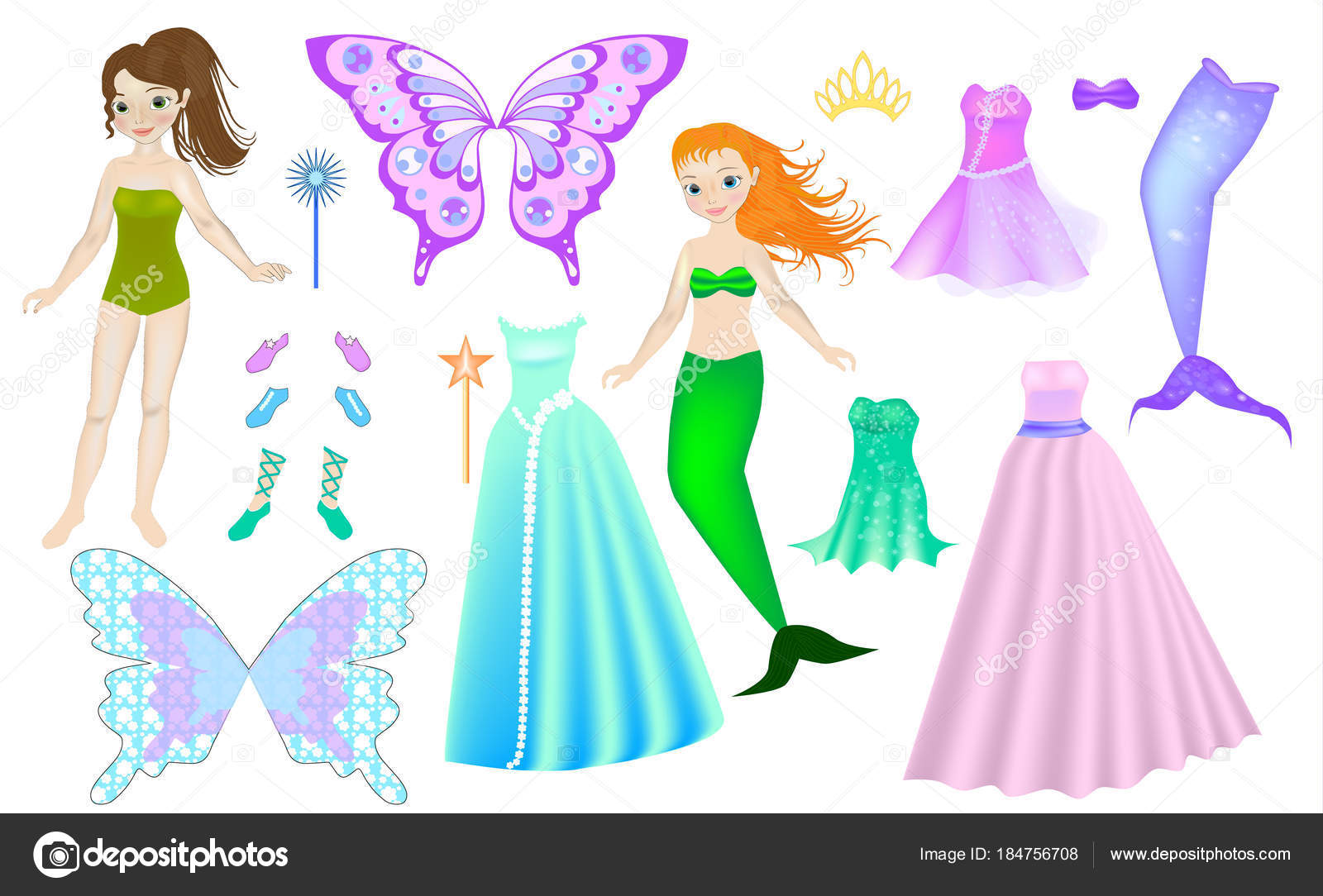 Paper doll dress up template gallery template design ideas for Uo forever templates