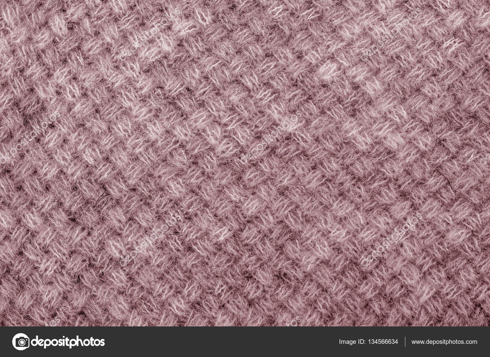 фото узоры косы косички в машине вязание узор стоковое фото