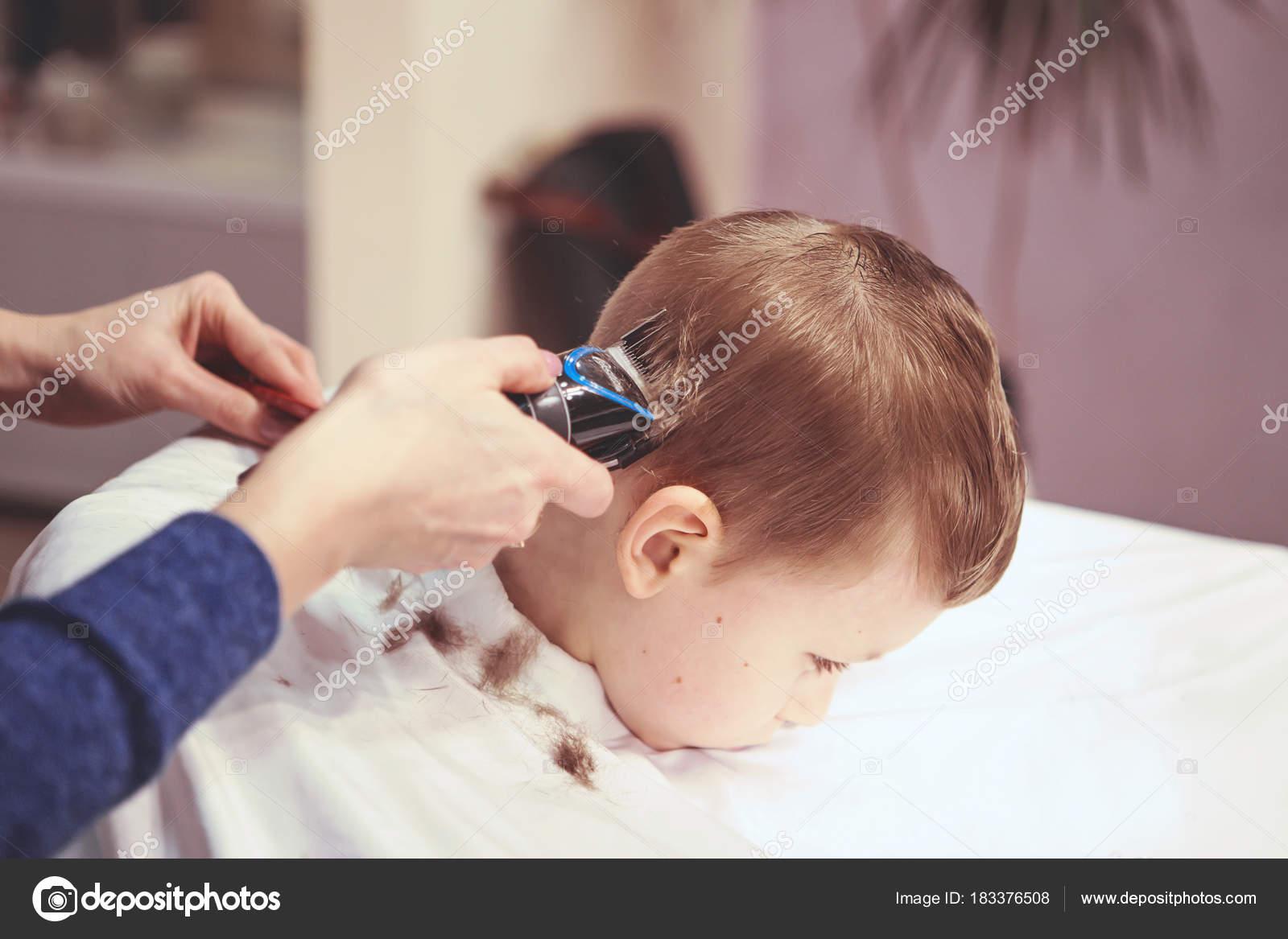 болезнь крона у детей фото