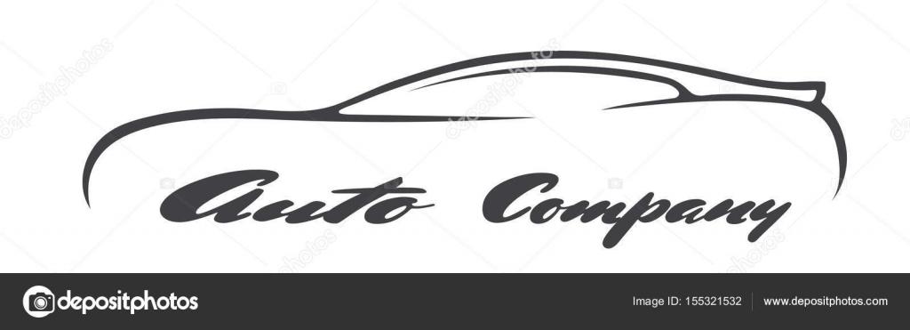vehicle symbols vehicle ideas subaru confidence in motion logo vector subaru logo vector free download