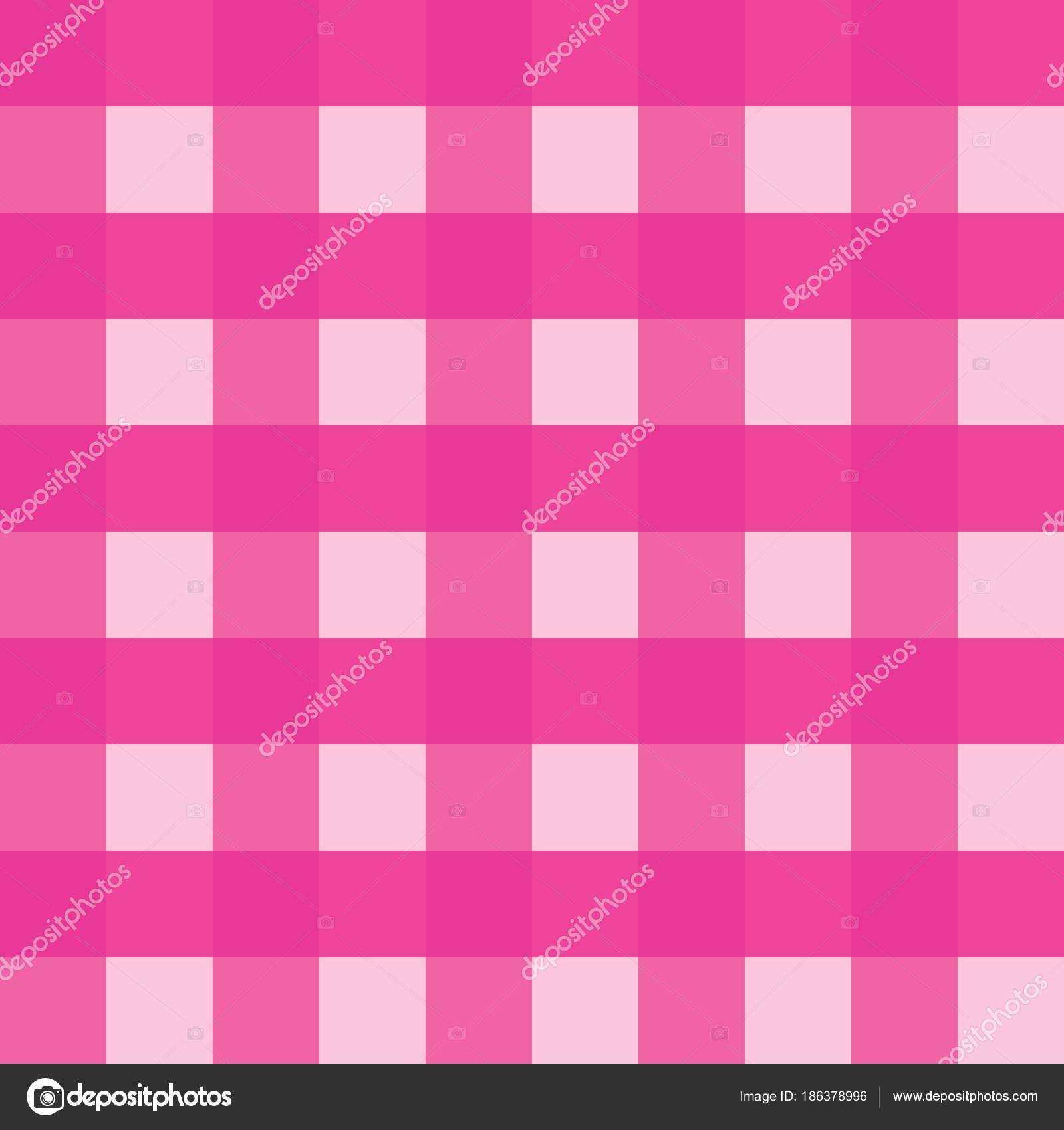f8d771a2b85 Σχεδιασμός Πατρόν ροζ καρό απρόσκοπτη διάνυσμα φόντο. Υφή από ρόμβος ή  τετράγωνα για καρό, τραπεζομάντιλα, ρούχα, μπλούζες, φορέματα, χαρτί και  άλλα ...