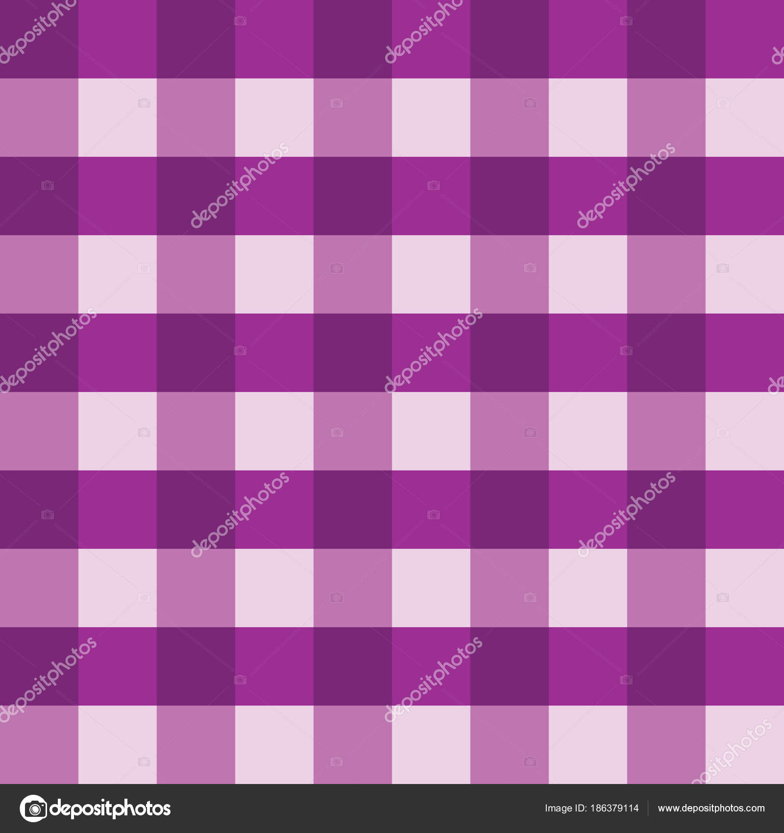 786f19b1841 Σχεδιασμός Πατρόν μοβ καρό απρόσκοπτη διάνυσμα φόντο. Υφή από ρόμβος ή  τετράγωνα για καρό, τραπεζομάντιλα, ρούχα, μπλούζες, φορέματα, χαρτί και  άλλα ...