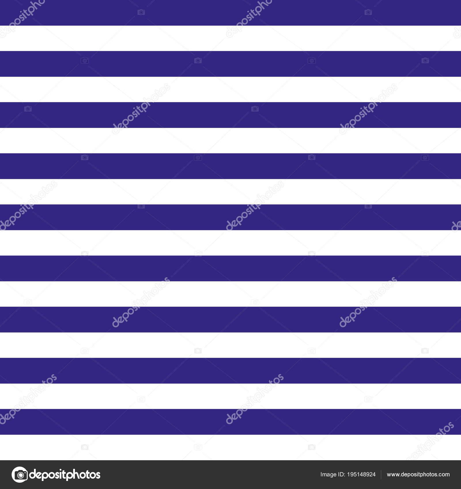 82f4cac76a Sem costura listras azul e branca, textura de tema marinho ...
