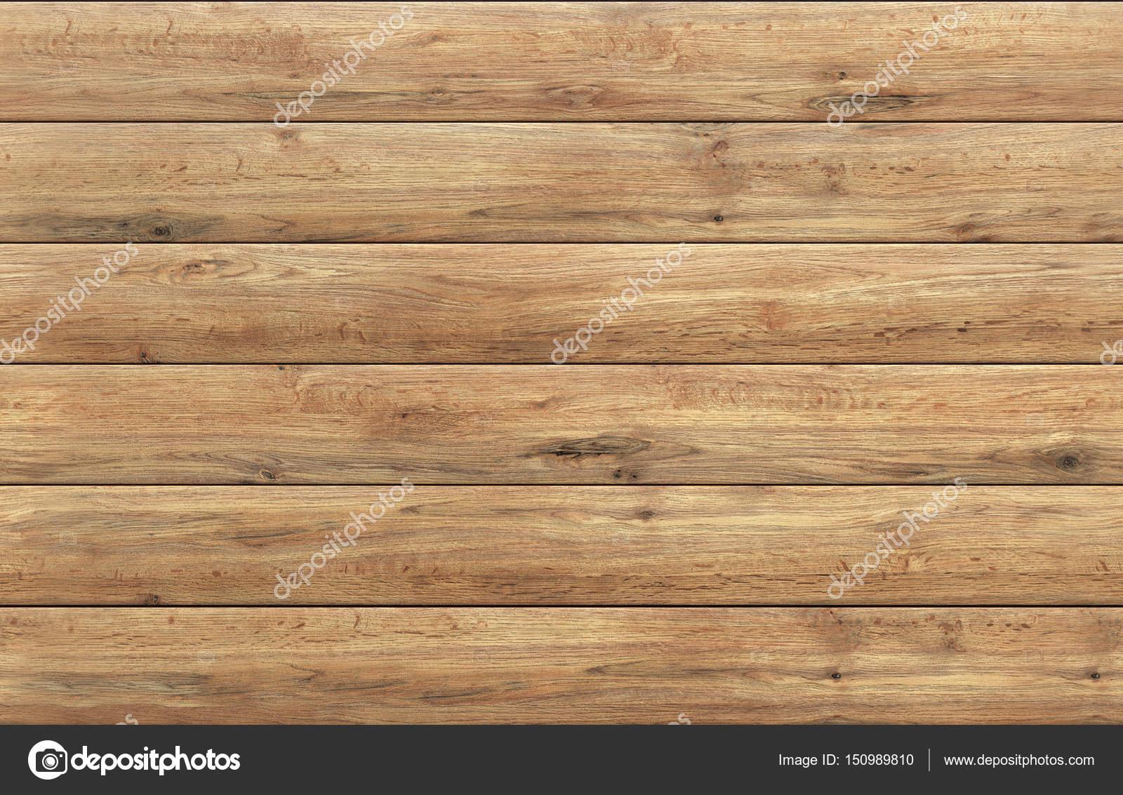 Piastrelle texture bordo di legno 3d render u2014 foto stock © nosorogua