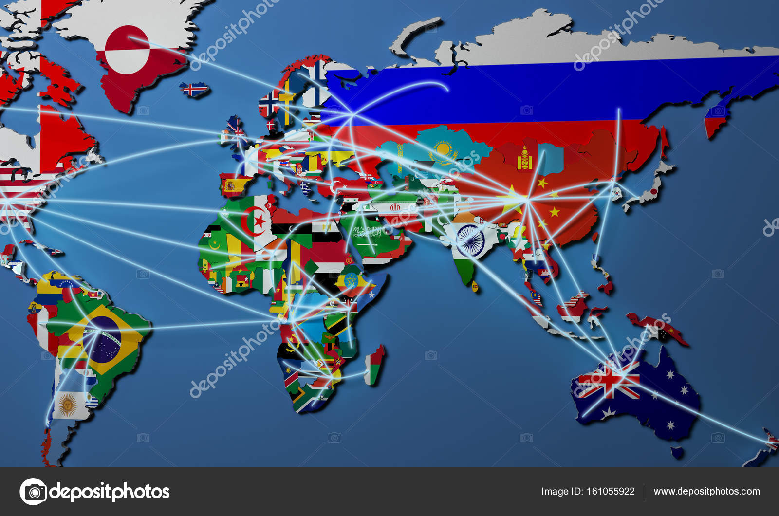 Online shopping in world map 3d illustration stock photo online shopping in world map 3d illustration stock photo gumiabroncs Gallery