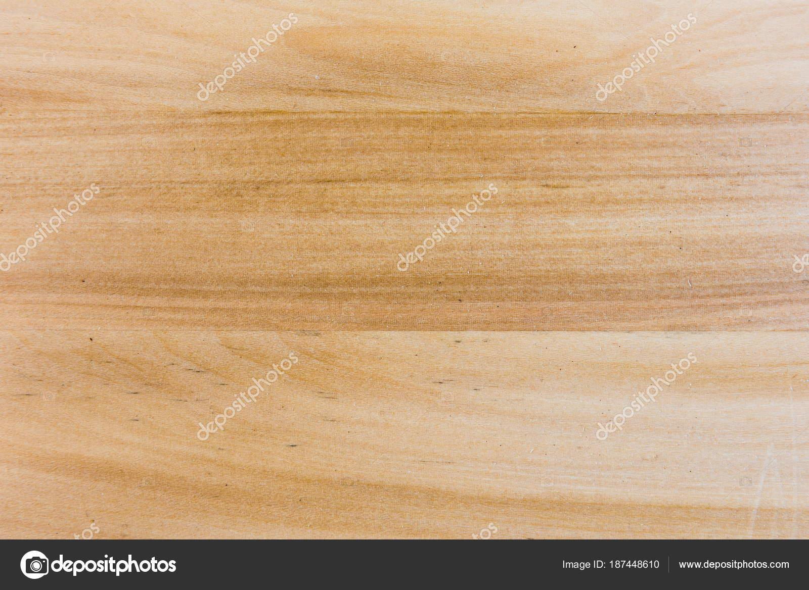 Struttura di legno di tiglio — Foto Stock © Belyay #187448610