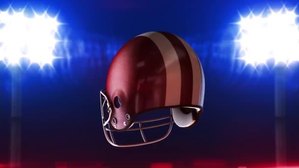 Americký fotbal, Super Bowl, Sport, helma, Kopání, Stadion, Sportovní ples, Bodování branky,