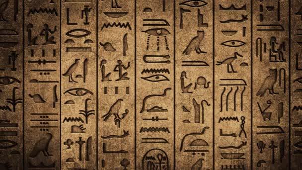 Egypt, Hieroglyfy, Blízký východ, Archeologie, Starý zřícenina, Starověká civilizace, Hrobka, Pyramida, Pyramida tvar, Západ slunce, Afrika, Africká kultura, Starověké, Architektura, Káhira, Poušť, Egyptská kultura, Slavné místo Gíza, Gíza pyramidy, Památník