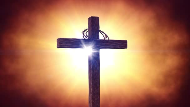 Jesus is risen Calvary hill Christ was crucified Easter Golgotha Stone of Anointing Jesus Grave