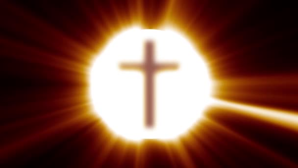 Hrobka Ježíš povstal na Kalvárii kopec Kristus byl ukřižován Velikonoční Golgota kámen pomazání Ježíš hrob