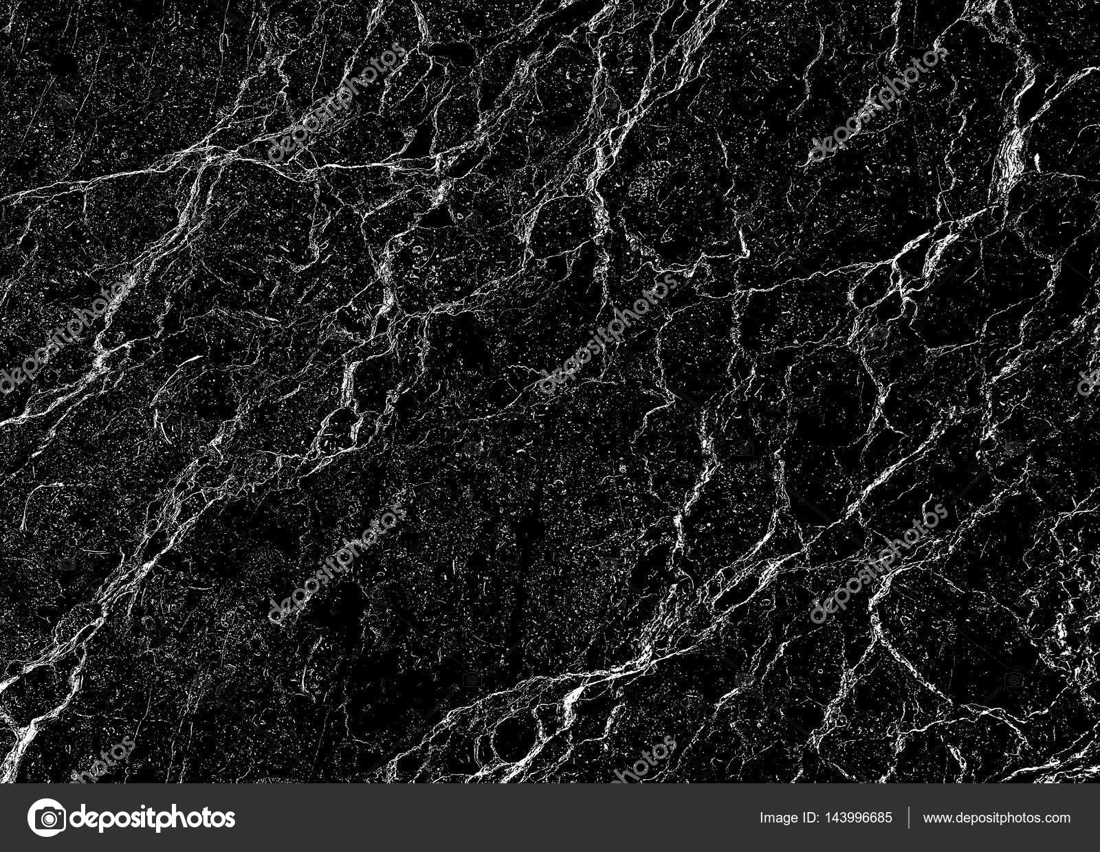 black marble texture stone natural abstract background