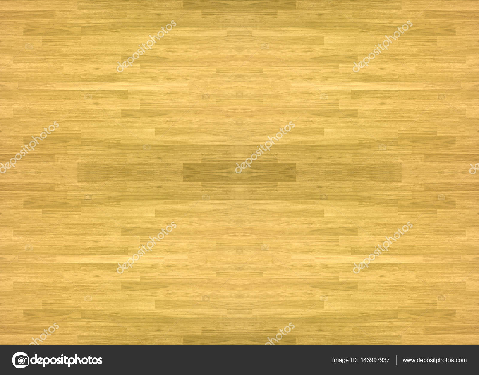 photo stock hardwood depositphotos basketball floor court floors maple