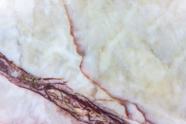 marble texture Stone natural abstract background pattern (with high resolution)