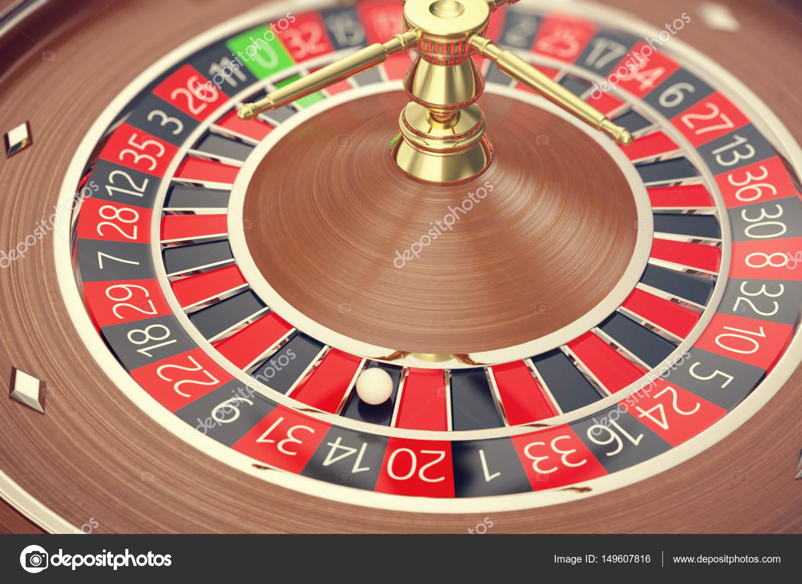 фото Перевод с итальянского казино