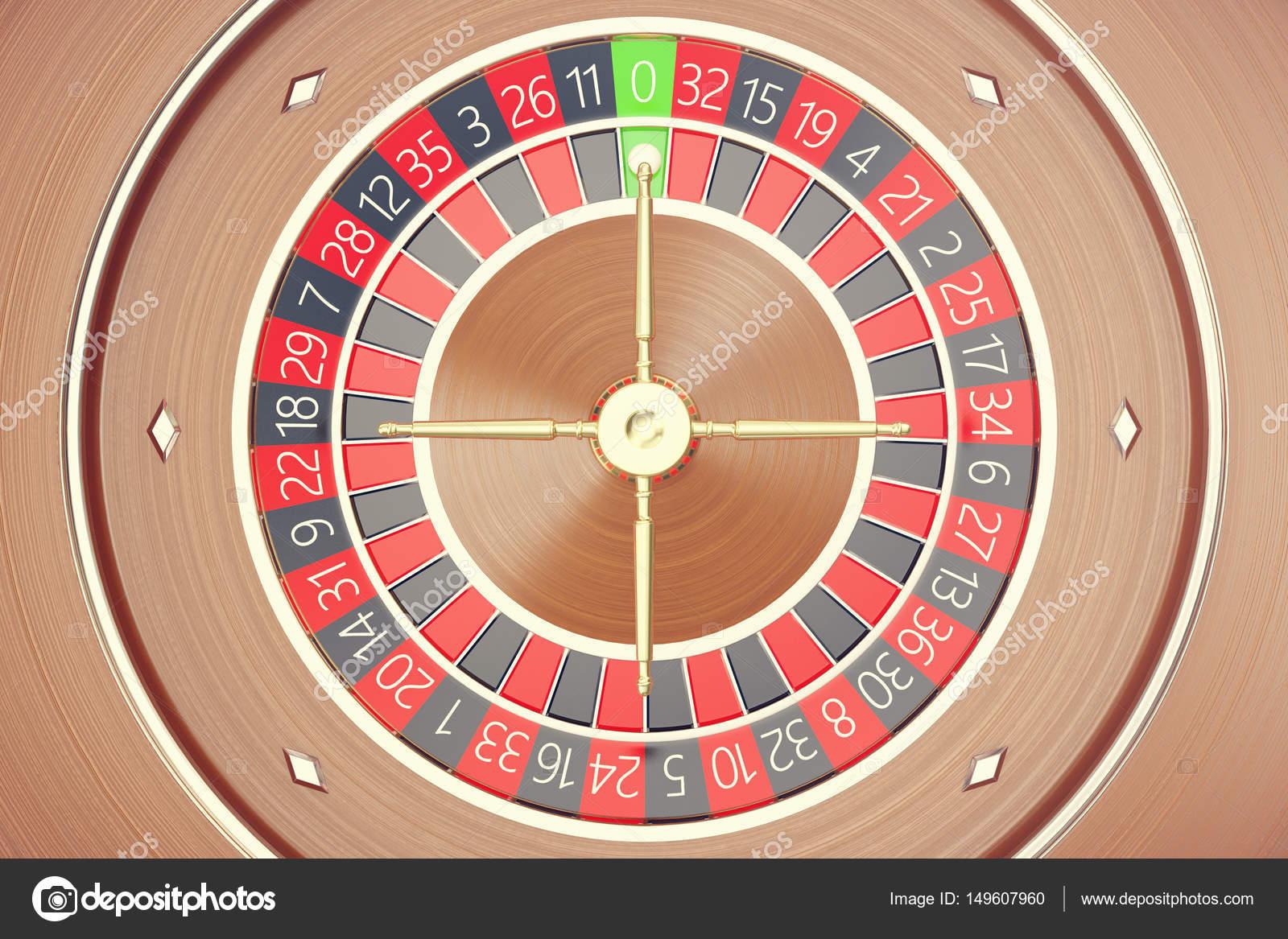 Лас-вегос казино рулетка rulet казино леон как выиграть 100000 рублей за месяц