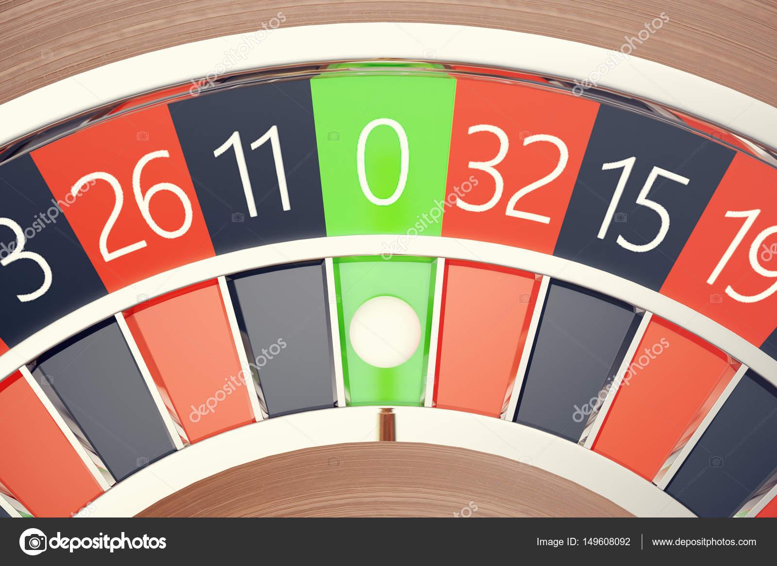 Казино, рулетка, азартные игры скачать бесплатно alwayshot игровые автоматы