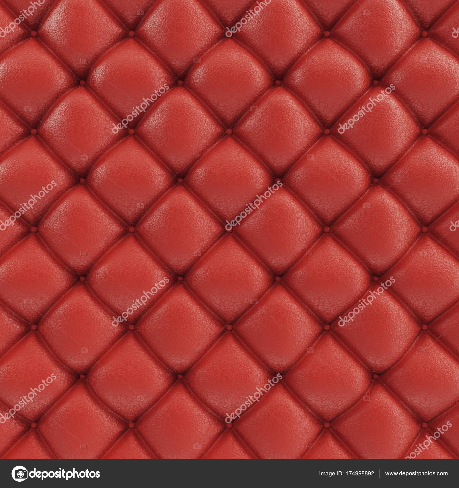 Texture Pelle Divano.Illustrazione Texture Leather Sofa Texture Di Divano In