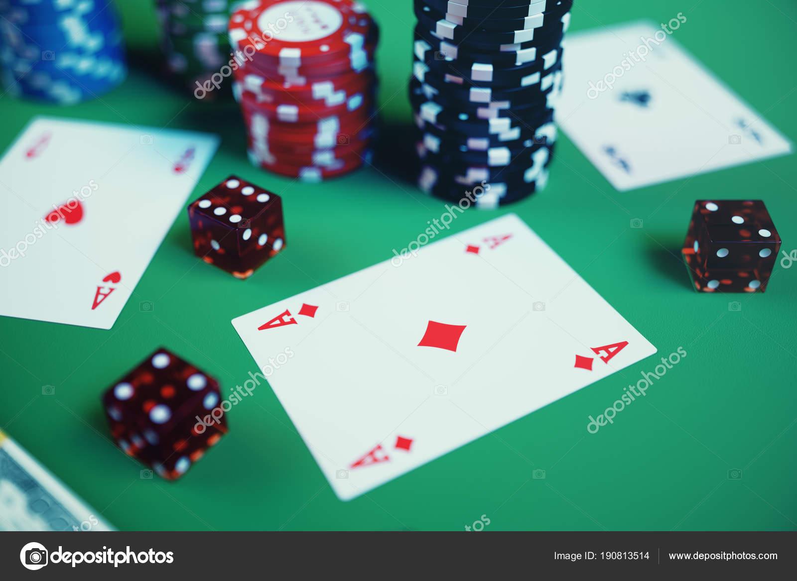 карты на деньги игра