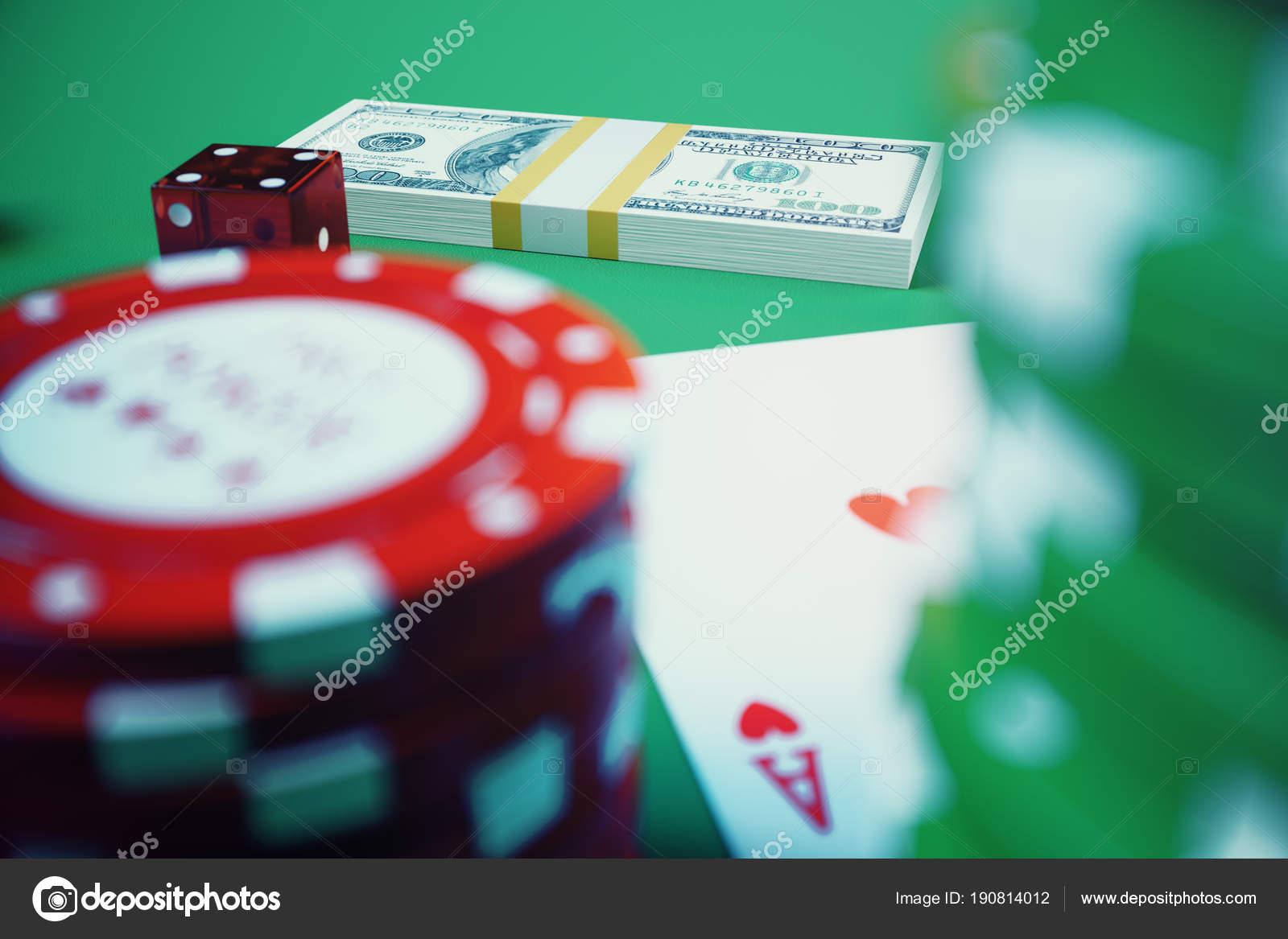 online casino mit spielen