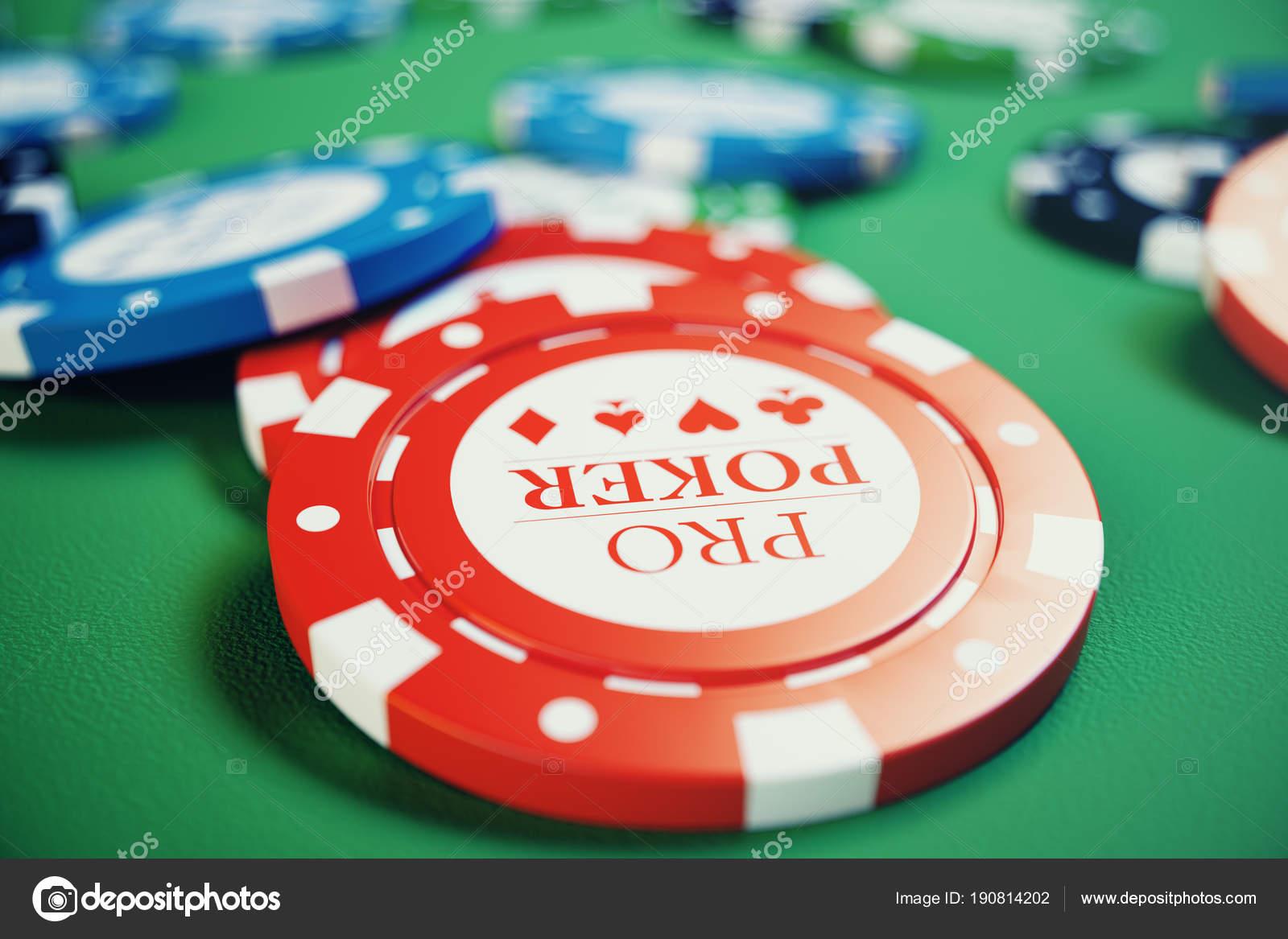 казино фишки онлайн в