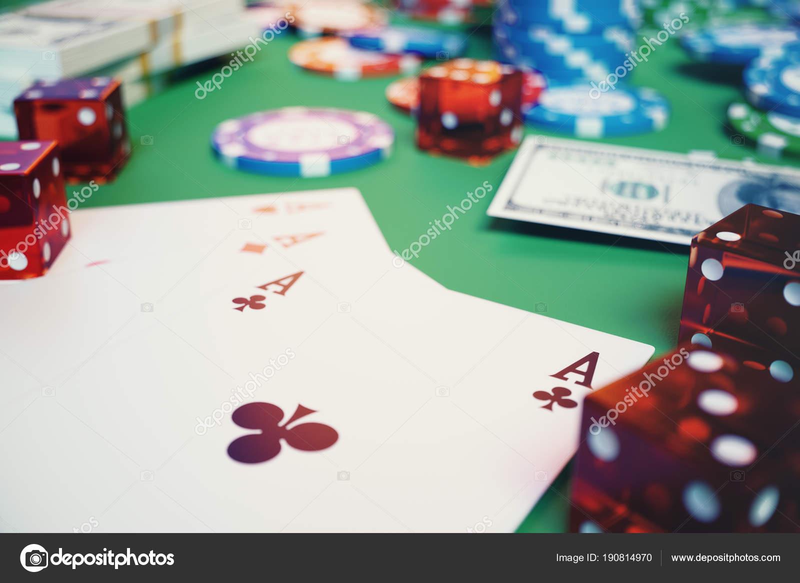игра в кости онлайн деньги