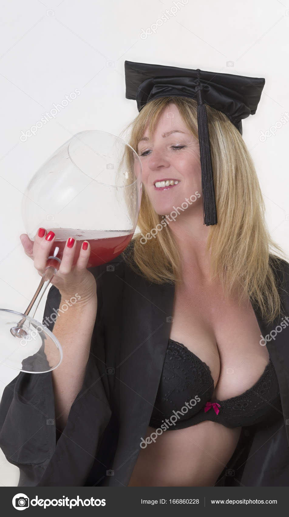 look out for official supplier watch ᐈ Cleavage mature stock pics, Royalty Free mature woman ...