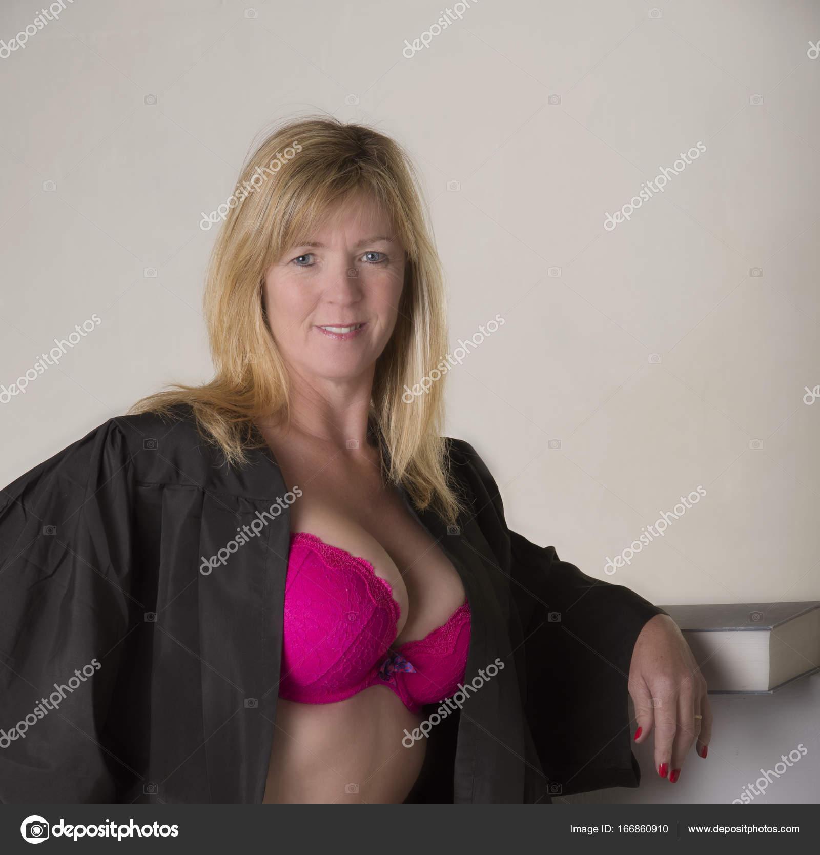 Έμμυ Ρόσουμ σεξ βίντεο