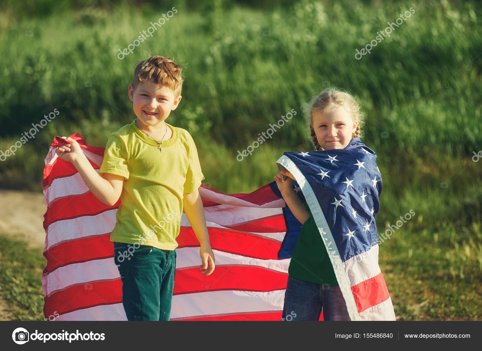 картинки патриотизм для детей