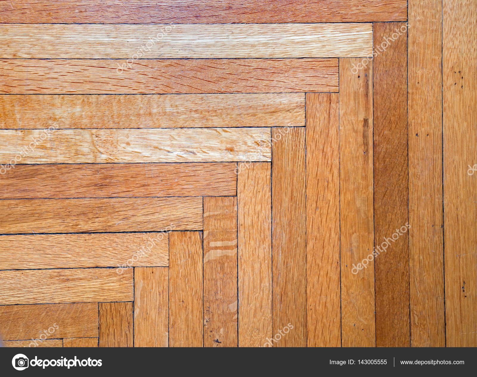 Oude Eiken Vloer : Oude eiken hardhouten vloer achtergrond u2014 stockfoto © lawcain #143005555