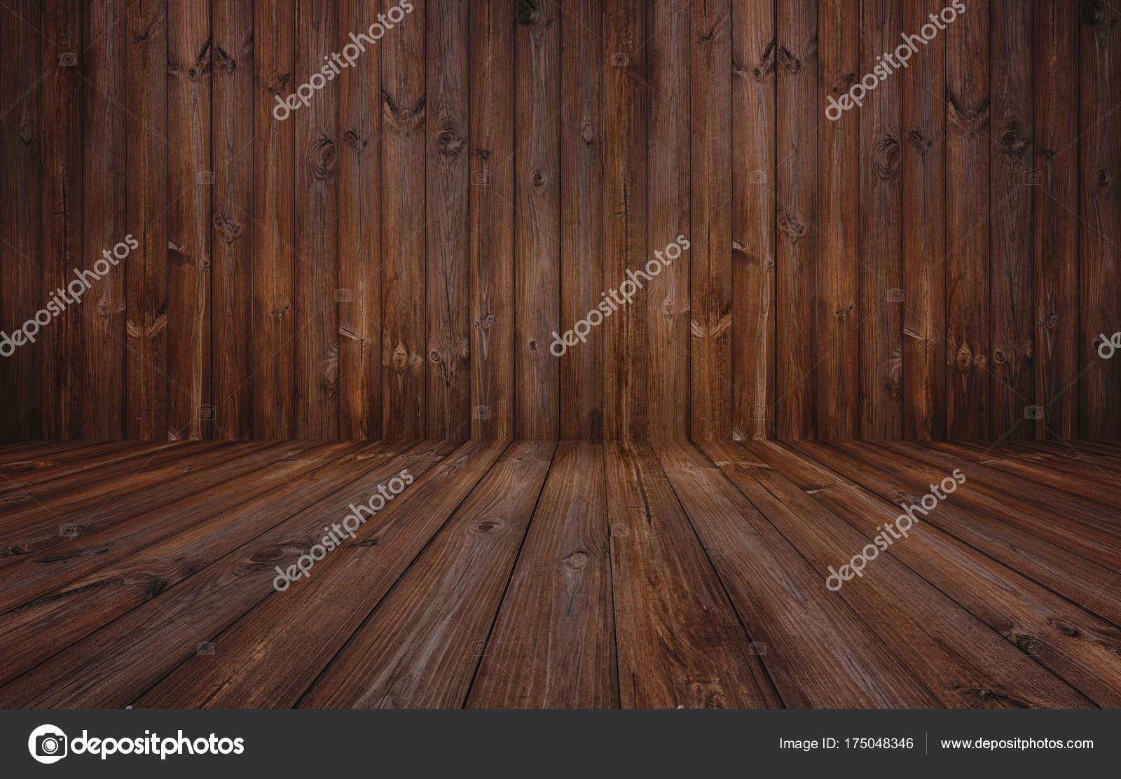 Dark Wood Texture Background U2014 Photo By SasinP.
