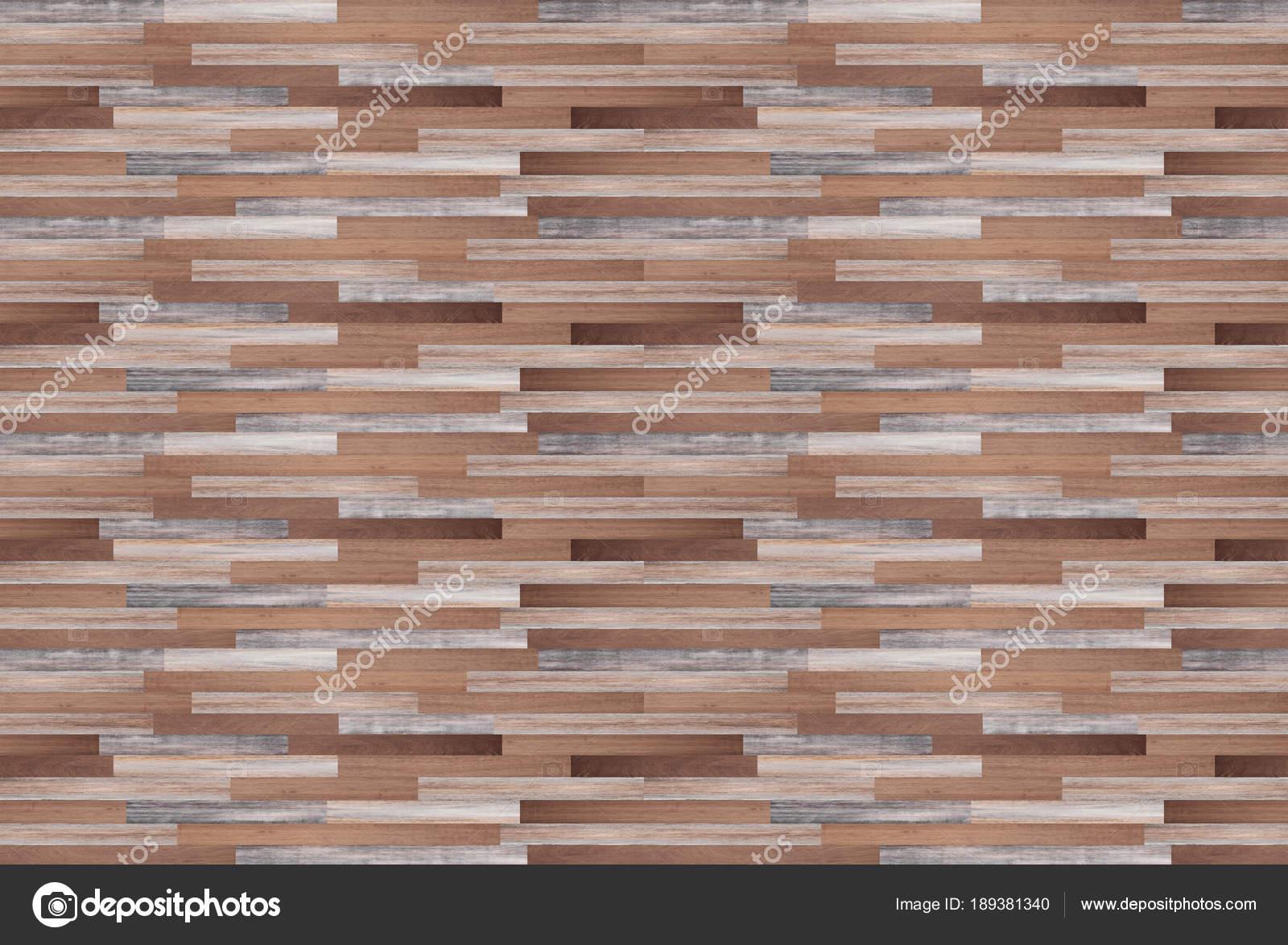 Fußboden Aus Holzklötzen ~ Holzstruktur hintergrund nahtlose hartholz fußboden u stockfoto