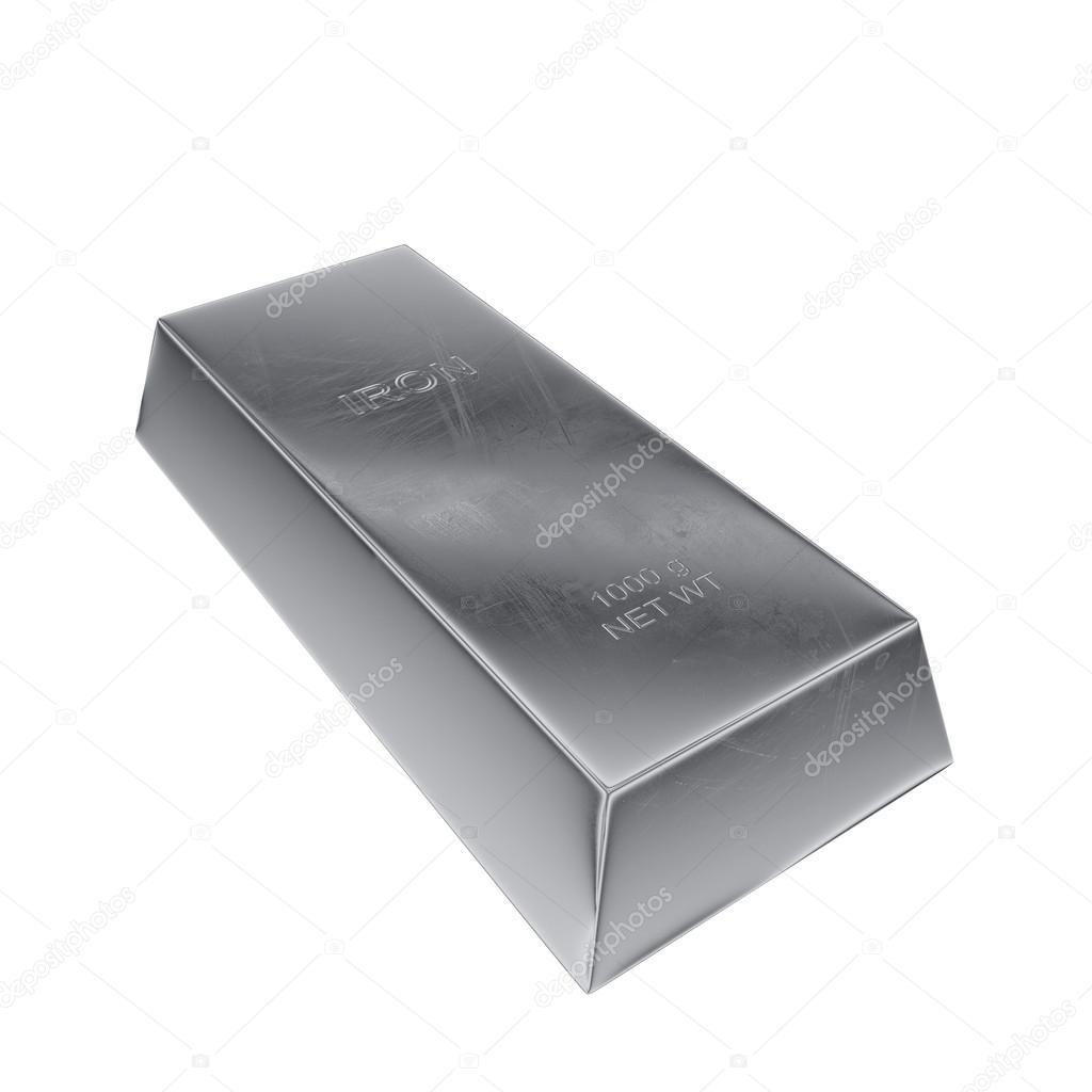 depositphotos_126403382-stock-photo-iron